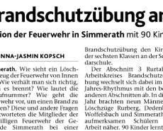 Presse_Feuerwehre - 1