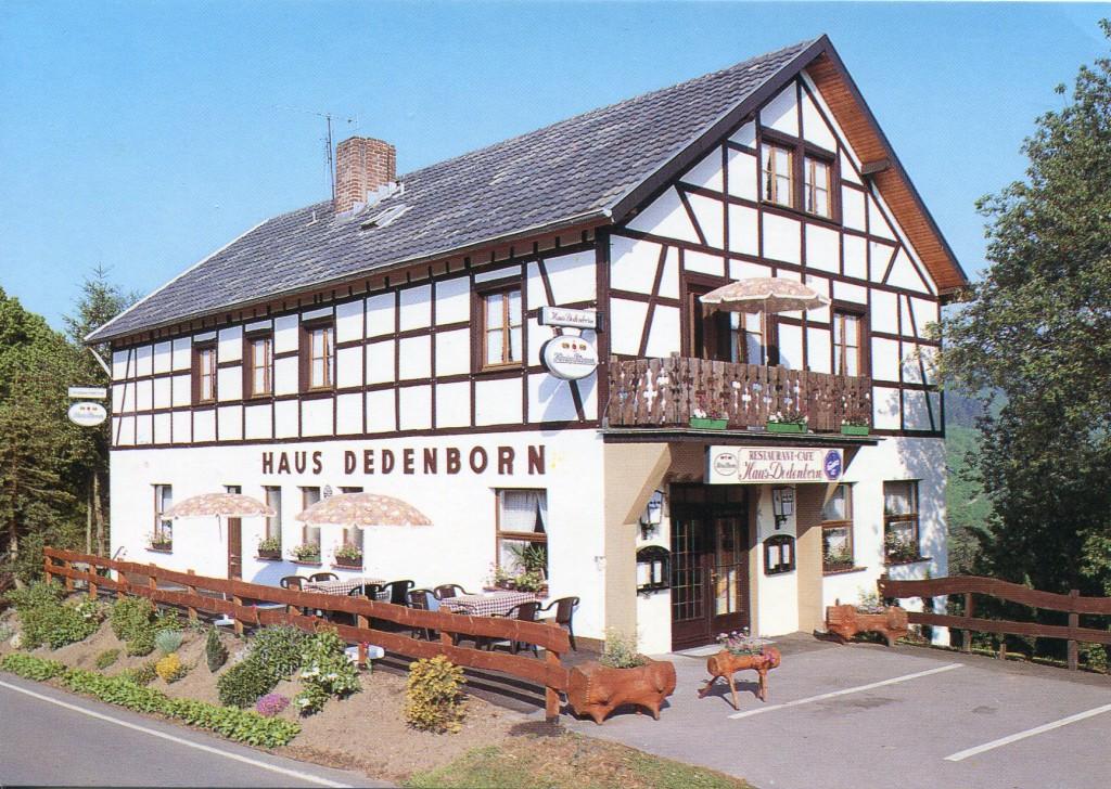 Haus Dedenborn_001