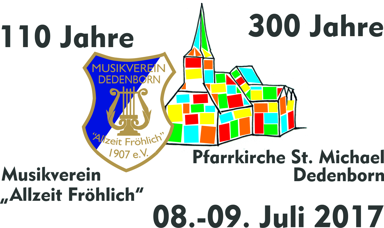 Logo2017_final