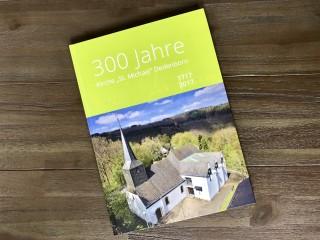 Chronik300Jahre
