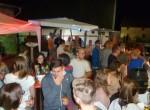 Strassenfest_Waldstrasse_2017 - 1 von 95 (11)