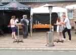 Strassenfest_Waldstrasse_2017 - 1 von 95 (13)