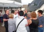 Strassenfest_Waldstrasse_2017 - 1 von 95 (2)