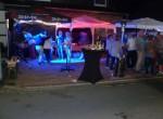 Strassenfest_Waldstrasse_2017 - 1 von 95 (25)