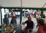Strassenfest_Waldstrasse_2017 - 1 von 95 (30)