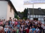 Strassenfest_Waldstrasse_2017 - 1 von 95 (37)