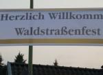 Strassenfest_Waldstrasse_2017 - 1 von 95 (61)
