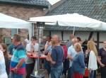 Strassenfest_Waldstrasse_2017 - 1 von 95 (71)