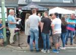 Strassenfest_Waldstrasse_2017 - 1 von 95 (85)