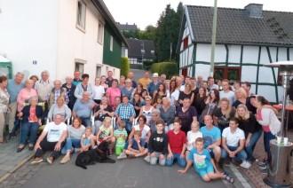 Strassenfest_Waldstrasse_2017 - 1 von 95 (91)