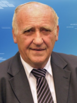 Hans-Josef Hilsenbeck