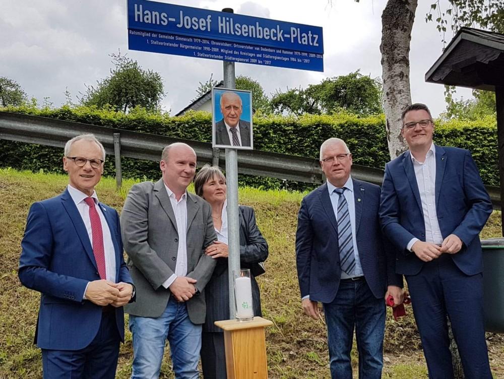 HJH-Platz_56