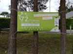 HJH-Platz_54